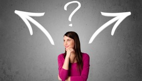 How to Confidently Make Decisions | Loren's World