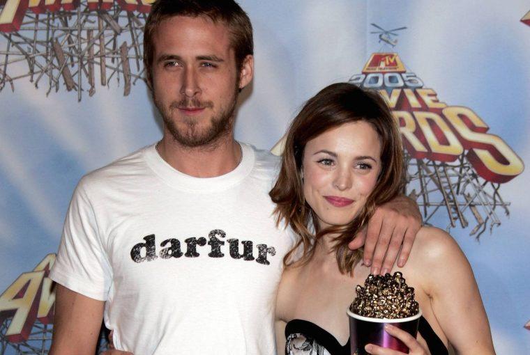 world famous couples