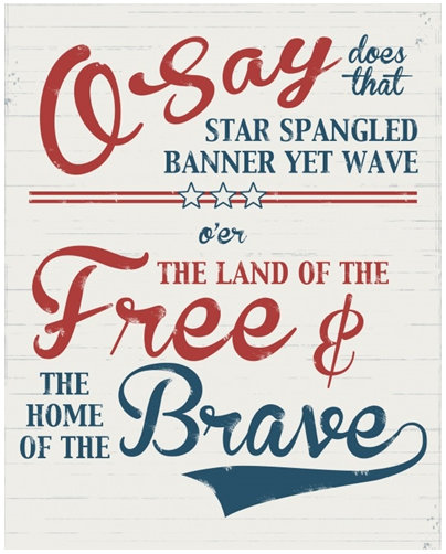 free-printable-sign-for-4th-of-july