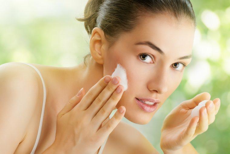 8 Skin Care Mistakes to Avoid | Loren's World