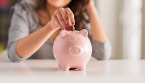 10 Tips & Tricks for Saving Money | Loren's World