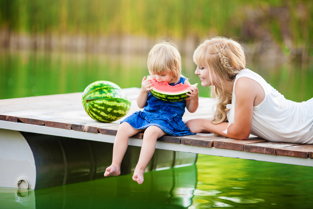 8 Things to Do Before Summer Ends | Loren's World