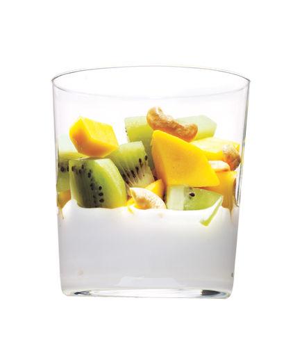 tropical-yogurt-parfait-ictcrop_gal
