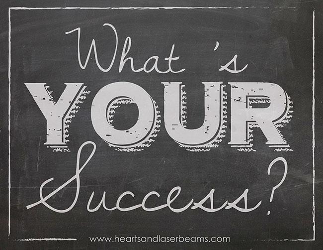 Motivating Quotes for Entrepreneurs - MAIC2014 | Loren's World