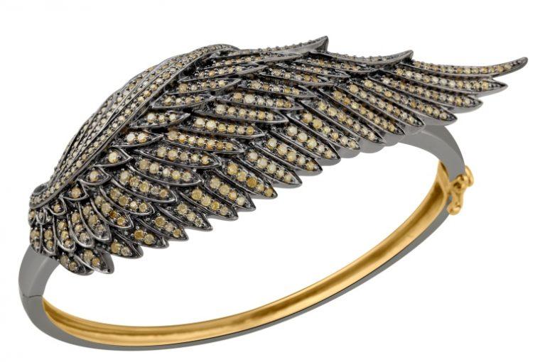Loren Jewels Gilt Sale September 2014