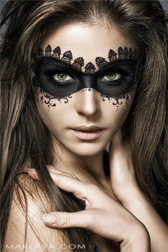 Loren\'s World | Loren\'s World, latest beauty trends, lifestyle ...