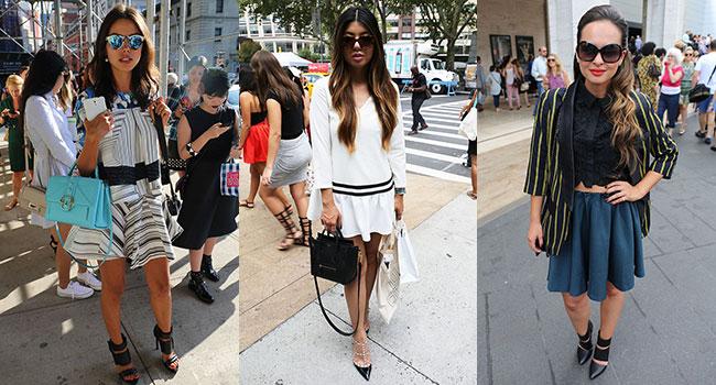 NYFW-Spring-2015-Street-Style-Header