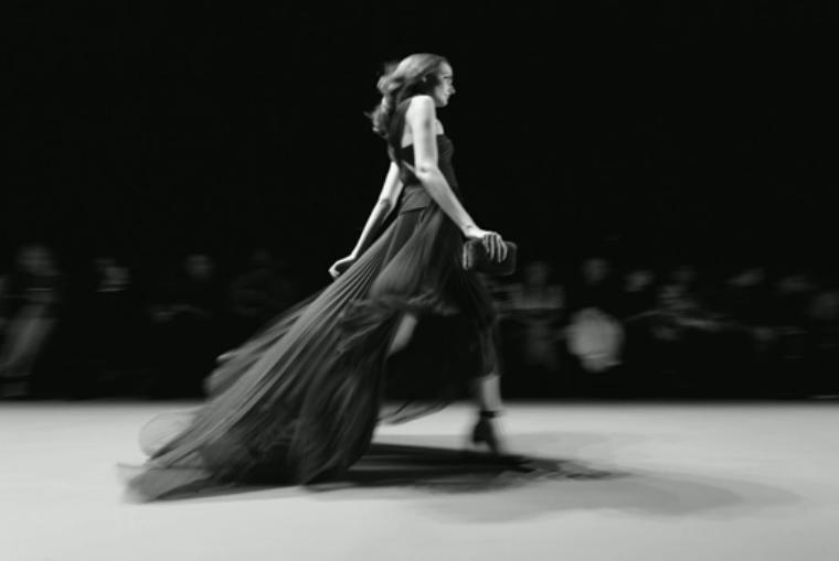 New_York_Fashion_Week_Live_
