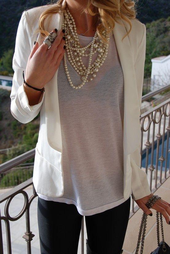 Lorenu0026#39;s World | Lorenu0026#39;s World latest beauty trends lifestyle u0026 business tips