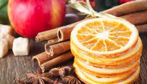 DIY Recipes for Home Fragrances | Loren's World