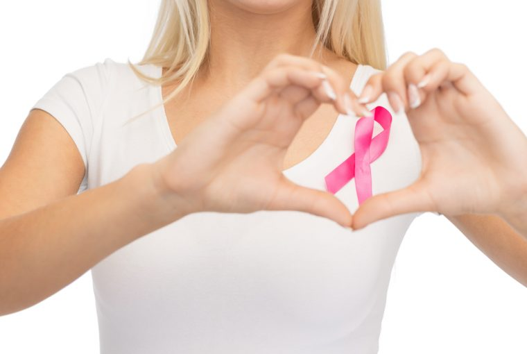 Shop for a Cause: Ways to Support Breast Cancer Awareness