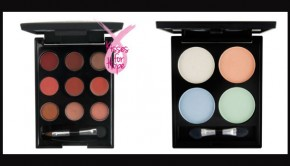 Motives-Giveaway on Loren's World