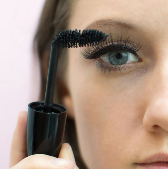 5 Tricks To Getting Flawless Lashes