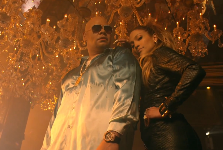fat-joe-jennifer-lopez-j-lo-new-video-stressin