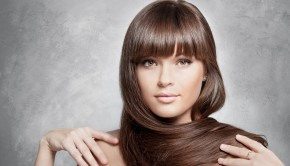 Safe Keratin Solutions for Hair