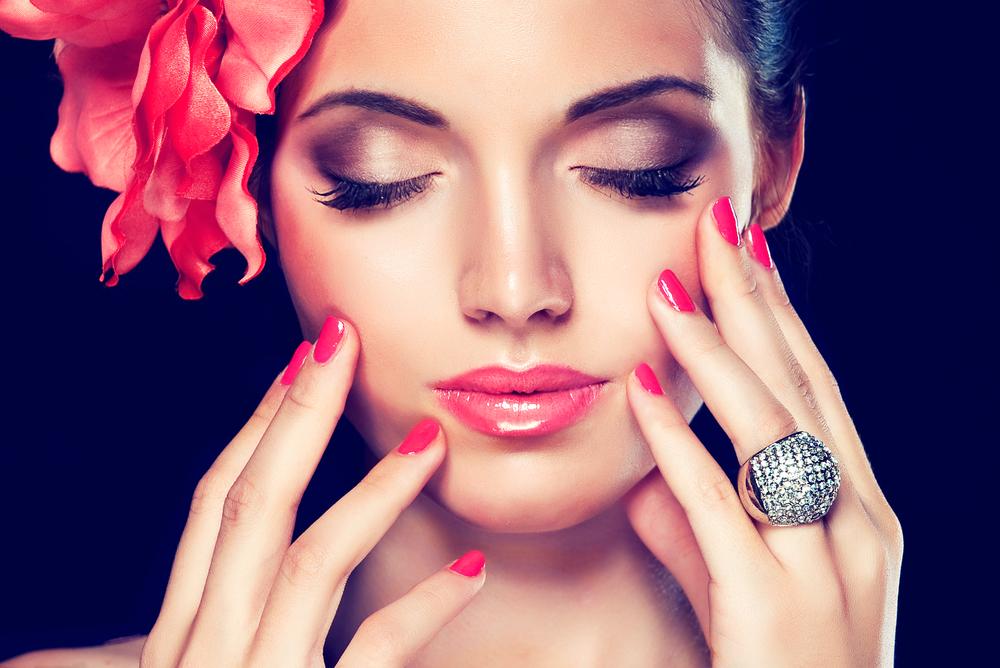 6 Tips for Fuller Lashes
