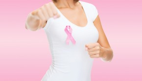 Ways to Wear Pink in Support of Breast Cancer Awareness Month