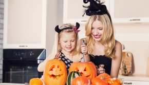 Things to Do This Fall | Loren's World