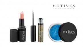 Motives-Suprise-Giveaway