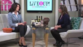 SHOP_COM_on_Live_it_UP