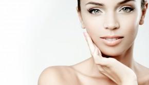 toner skincare skin care lumiere de vie cellular laboratories