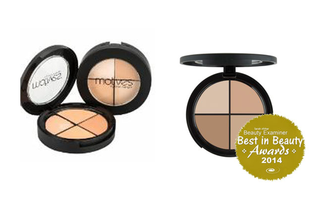 Motives-Color-Perfection-Quad-Award
