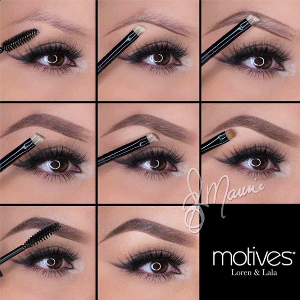 Motives_Brow_Palette_Wins_Examiner_Best_in_Beauty_Award