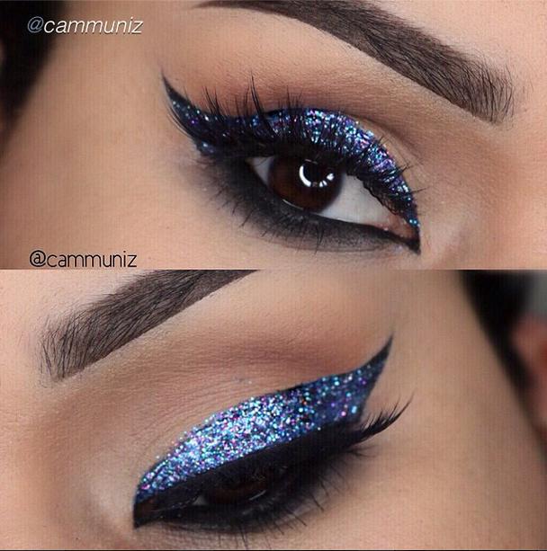 Motives_Glittery_Holiday_Makeup_Looks