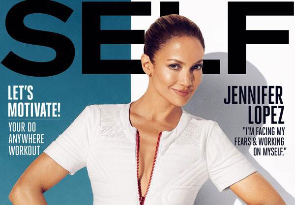 jennifer lopez self cover 2015