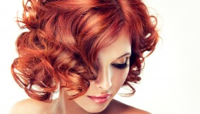 How to Maintain Your Hair Color: Tips for Making it Last