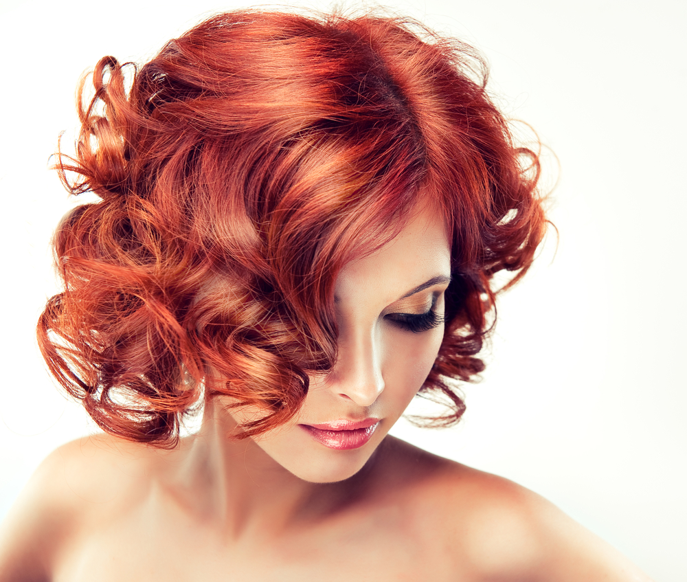 How to Maintain Your Hair Color