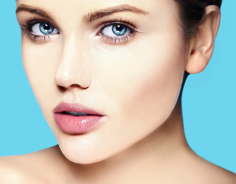 best Motives nude lip colors