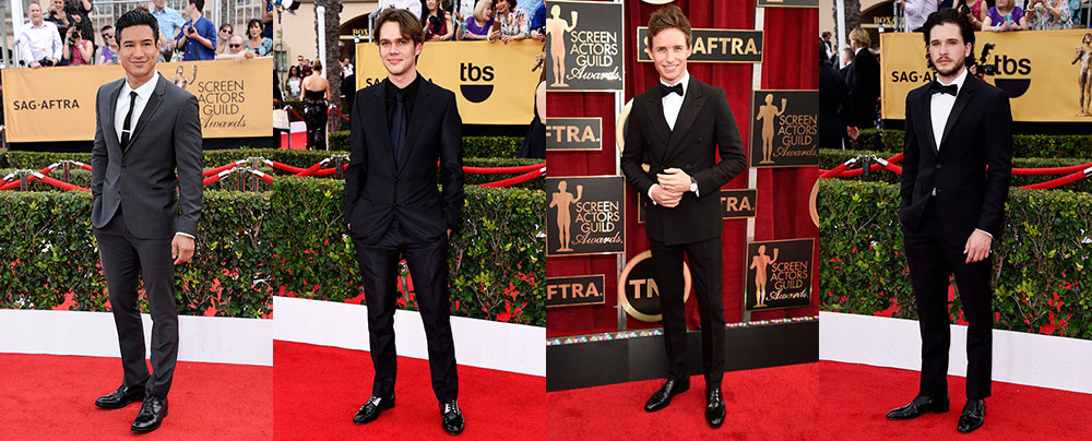 2015-SAG-Awards-Men-of-the-Red-Carpet