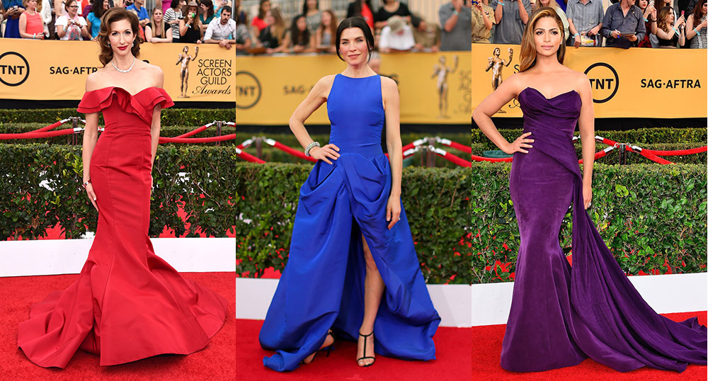 2015-SAG-Awards-Red-Carpet-Fashion