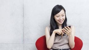 Crucial-Social-Media-Tips