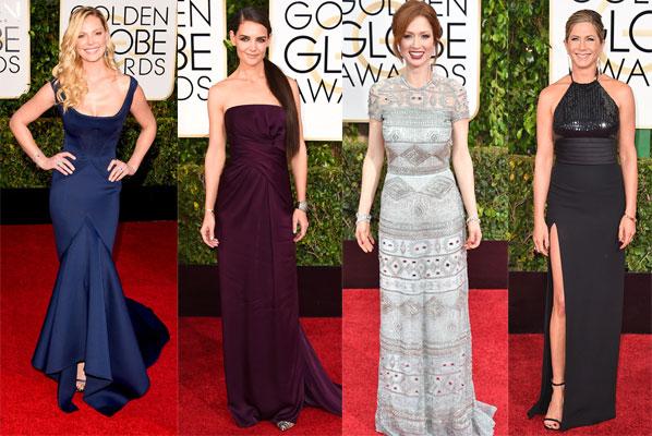 Golden-Globes-2015-Red-Carpet-Fashion