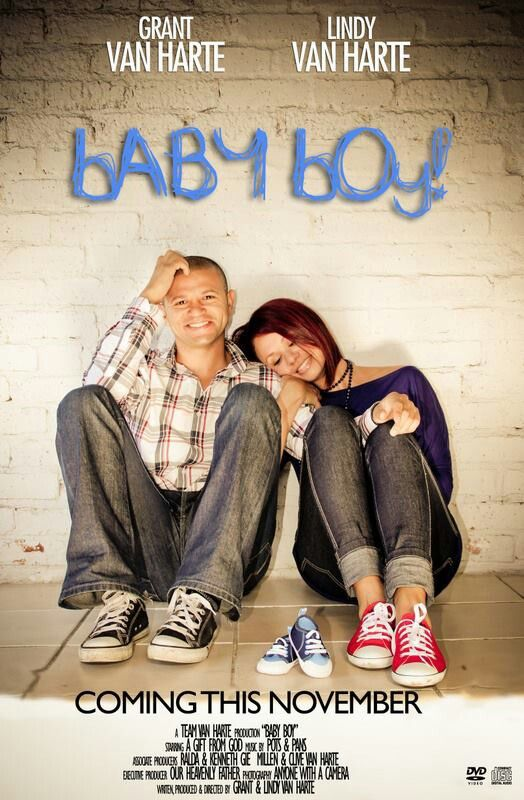 Lorens World – Baby Announcement Picture Ideas