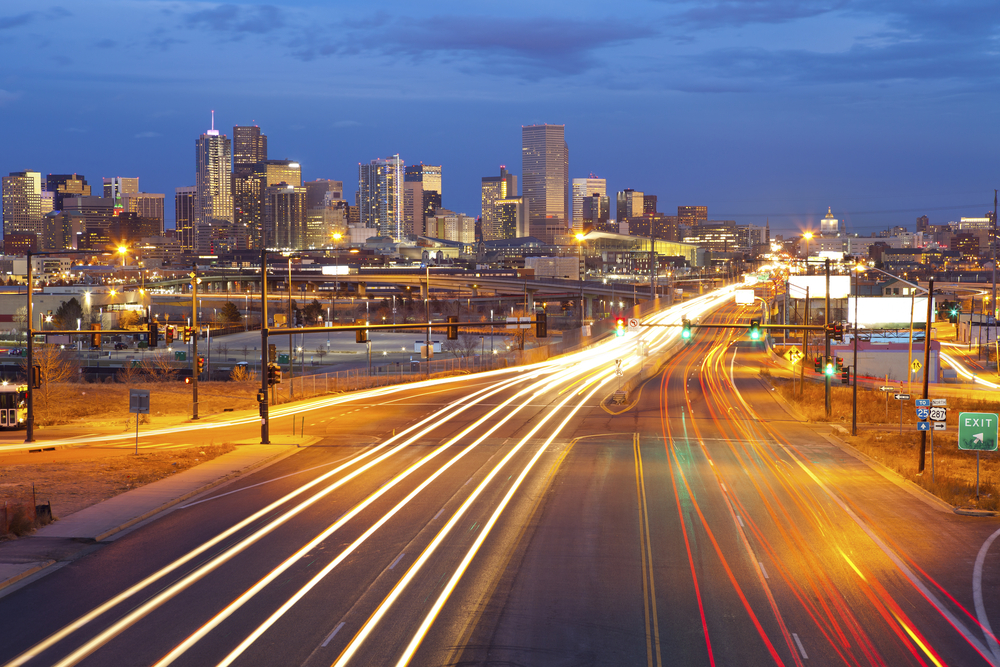 Hottest American Cities Hottest American Cities