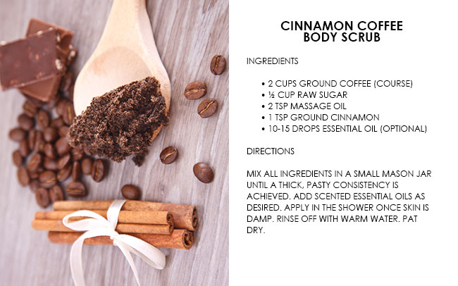 Cinnamon-Coffee-Body-Scrub-Recipe-Template
