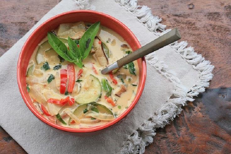 Vegan-Thai-Vegetable-Soup