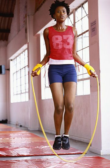 health effects of jumping rope 3 days ago  copyright ©2018 healthday all rights reserved legal statement this site  complies with the honcode standard for trustworthy health.