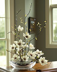 tags home decor silk flowers - Silk Arrangements For Home Decor