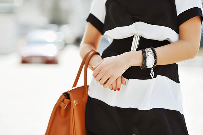 The 5 Hottest Handbags for Spring 2015 | Loren's World