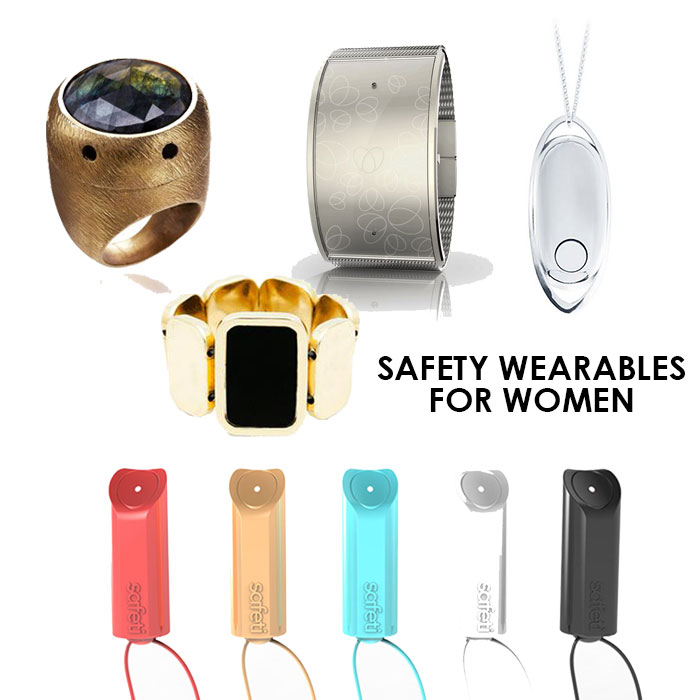 Safety-Gadgets-for-Women