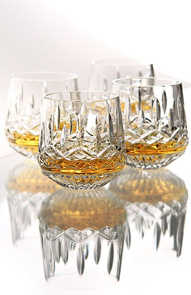 Loren 39 s world loren 39 s world latest beauty trends lifestyle business tips - Waterford cognac glasses ...