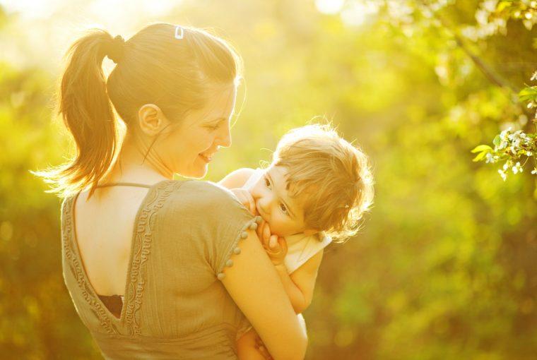10 Sentences That Will Change Your Child's Life   Loren's World