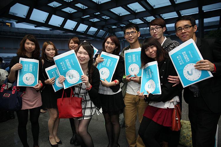 Market-Taiwan-TWC2015
