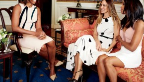 Sarah-Jessica-Parker-Michelle-Obama-Kerry-Washington-Glamour