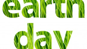 Earth Day 2015: 25 Ways to Go Green | Loren's World