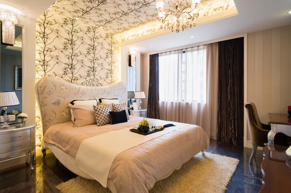Home Decorating Basics - Home Design 2017